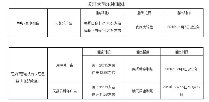 BaiduHi_2018-3-19_14-20-30.jpg